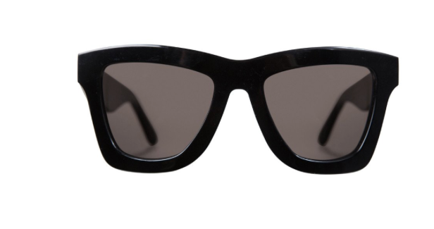 DB 2, [Product_vendor], Eyewear, [White Wood Boutique Lennox head Byron Bay NSW], [Arnhem], [Status Anxiety], [the academy brand], [Valley eyewear], [Nobody denim], [assembly], [lilya], [solsana]