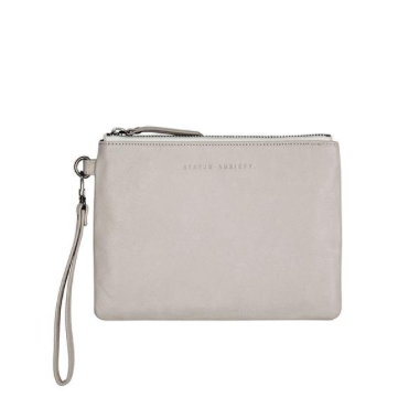 Fixation Wallet - White Wood Boutique