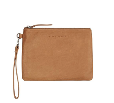 Fixation Wallet, [Product_vendor], Womens Bags, [White Wood Boutique Lennox head Byron Bay NSW], [Arnhem], [Status Anxiety], [the academy brand], [Valley eyewear], [Nobody denim], [assembly], [lilya], [solsana]