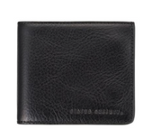 Amos Wallet, [Product_vendor], Mens Wallet, [White Wood Boutique Lennox head Byron Bay NSW], [Arnhem], [Status Anxiety], [the academy brand], [Valley eyewear], [Nobody denim], [assembly], [lilya], [solsana]