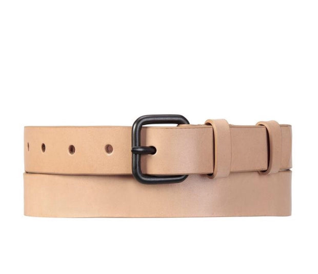 Revelry Belt - White Wood Boutique