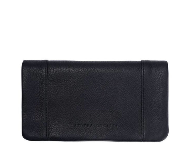 Some Type of Love Wallet, [Product_vendor], Womens Bags, [White Wood Boutique Lennox head Byron Bay NSW], [Arnhem], [Status Anxiety], [the academy brand], [Valley eyewear], [Nobody denim], [assembly], [lilya], [solsana]