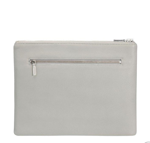Antiheroine Bag - White Wood Boutique