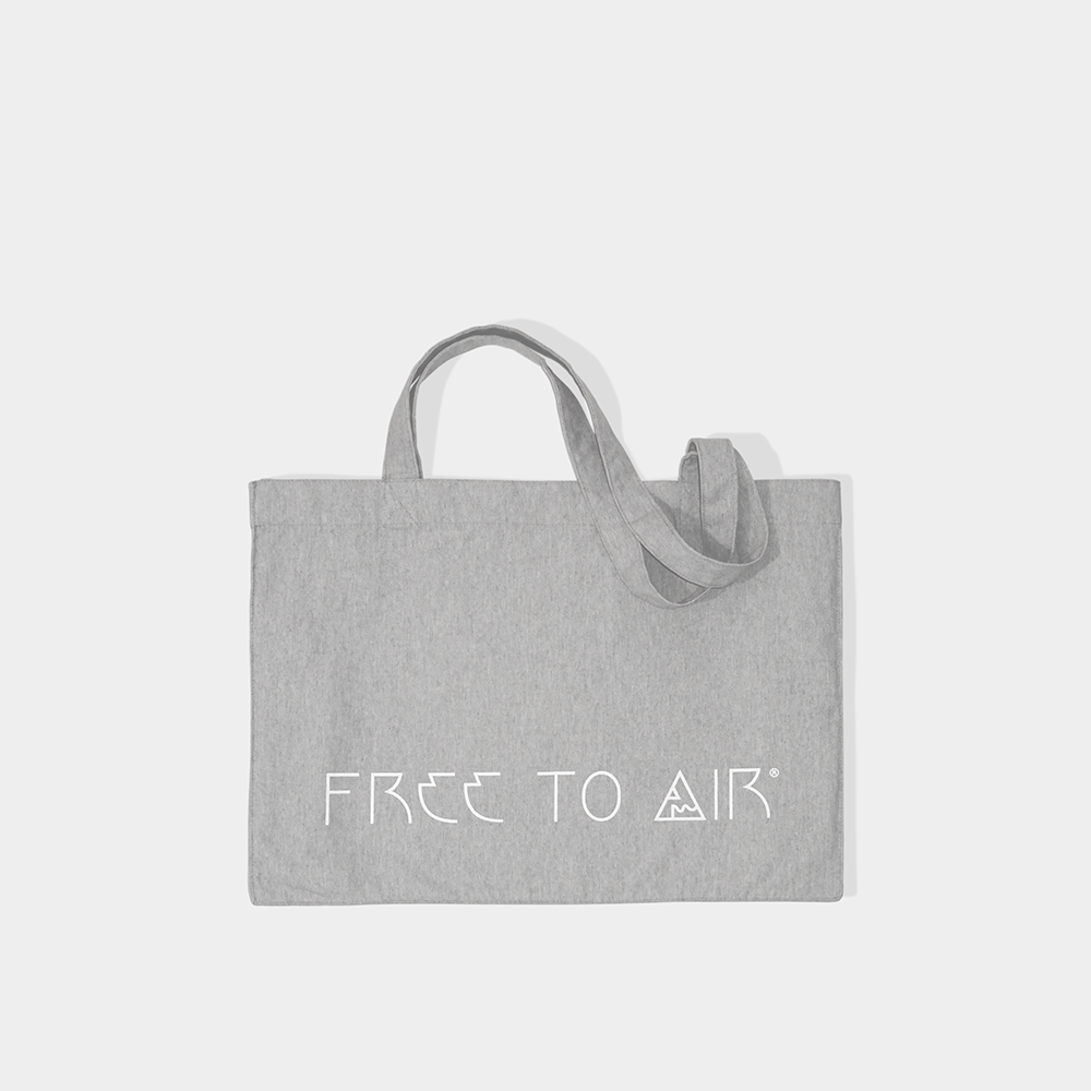 ANTWERP <br>Shopping Bag