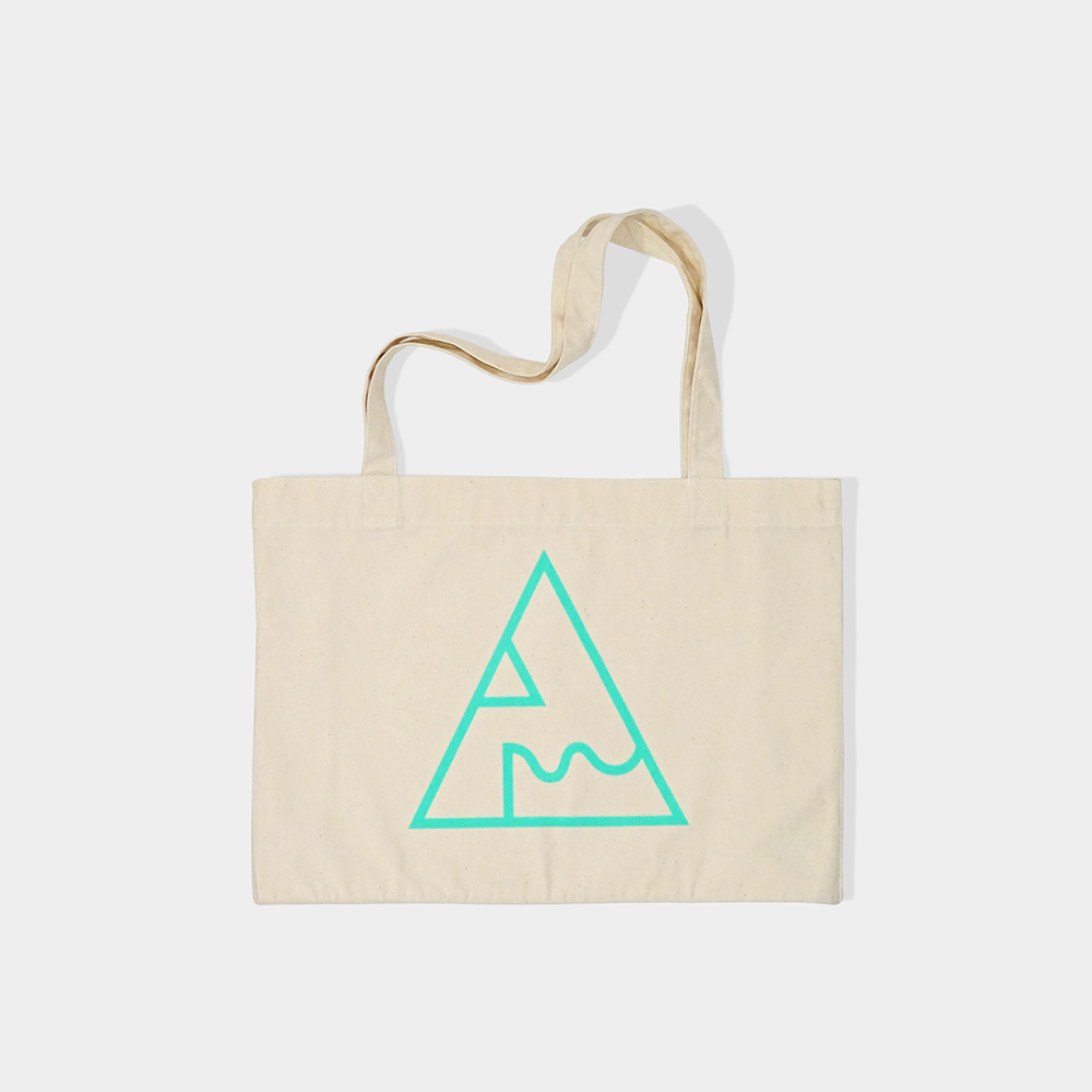 OSTEND <br>Shopping Bag