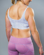 Load image into Gallery viewer, AGILITY SPORTS BRA