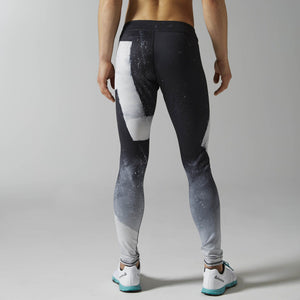 RCF REVERSIBLE CHASE TIGHT