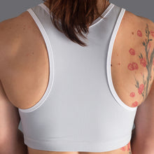 Load image into Gallery viewer, OLYMPIC SPORTS BRA