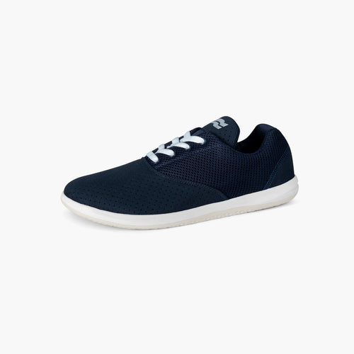 PRE-ORDER: CHILL PILL TRANSIT AF - NAVY/CLASSIC WHITE