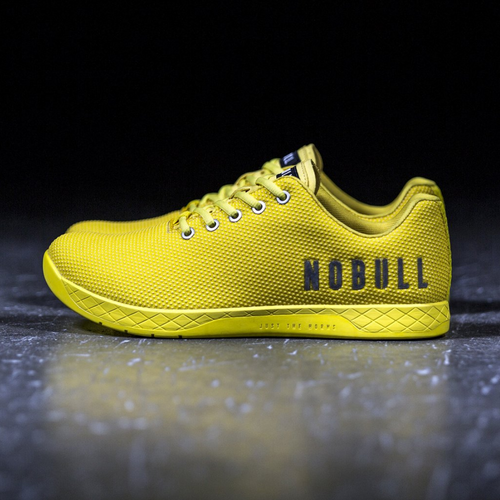 LEMON DROP TRAINER