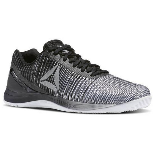 NANO 7.0 WEAVE - WHITE/BLACK (MEN'S)