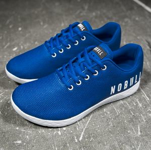 NAUTICAL BLUE TRAINER