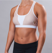 Load image into Gallery viewer, COMPLEX SPORTS BRA