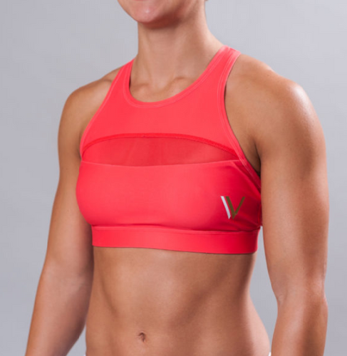 STRIVE SPORTS BRA