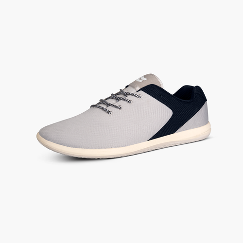 PRE-ORDER: INTERVAL KNIT AF - LUNAR/NAVY/BONE WHITE