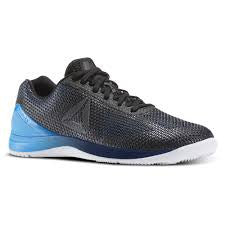 NANO 7.0 - BLUE/BLACK/WHITE/LEAD (MEN'S)