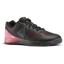 NANO 7.0 - PINK/BLACK/LEAD/WHITE (WOMEN'S)
