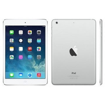iPad mini 4 Retina Wi-Fi 128GB