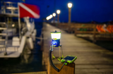 GoalZero Lighthouse Mini Lantern