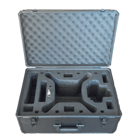 Phantom 3 Case
