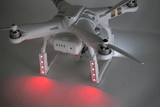 DJI PHANTOM 3 LED LIGHT KIT