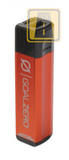 GoalZero Flip 10 Recharger