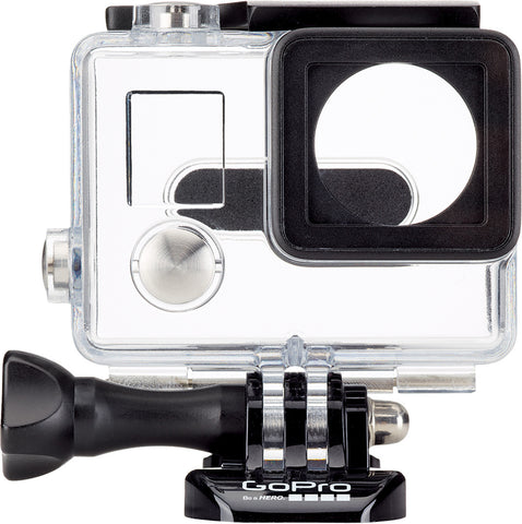 GoPro Hero Standard Housing