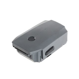 DJI MAVIC PRO - Intelligent Flight Battery