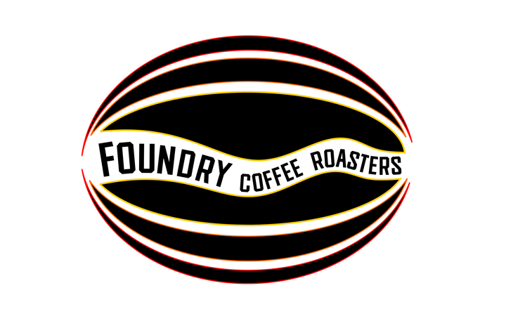 Foundry Coffee Roasters