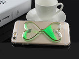 3D NIGHTGLOW IPHONE COVER