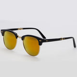 POLARIZED FOLDING VINTAGE