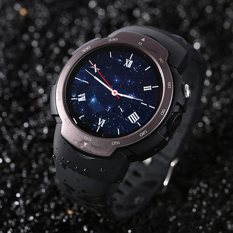LEMSE LEM3 ANDROID SMART WATCH