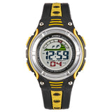 WACHES RACING STRIPE WATCH