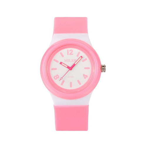CANDY COMBO WATCH