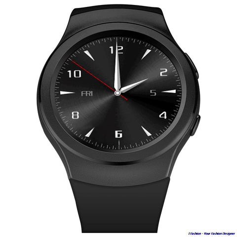 G3 BLUETOOTH SMART WATCH ANDROID