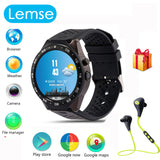 Kw88 ANDROID SMART WATCH