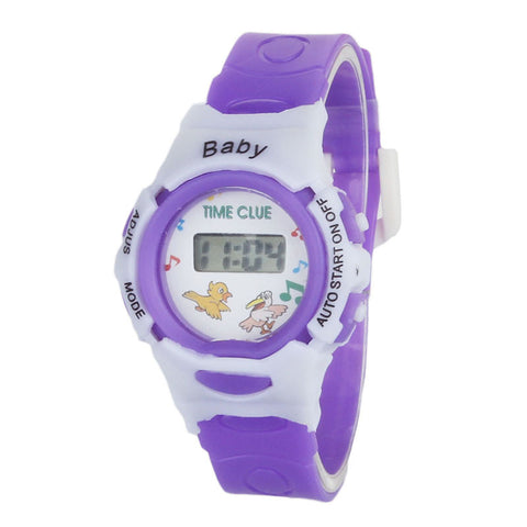 BABY DARLING WATCH