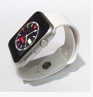 DHL SMART WATCH IWO 1:1 MULTI-COMPATIBLE