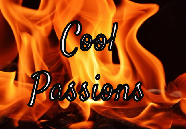 CoolPassions