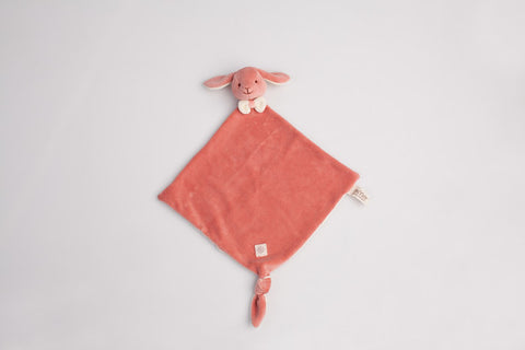 MiYim Lovie Blanket Bunny