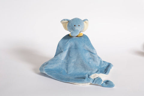 MiYim Lovie Blanket Elephant