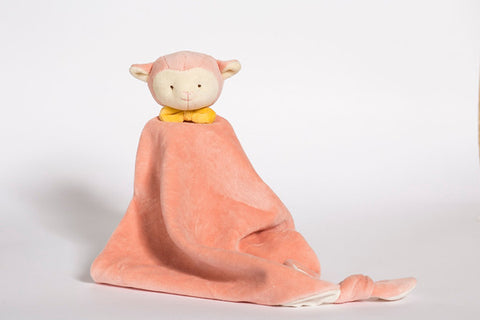 MiYim Lovie Blanket Lamb