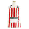 Little Kids Apron