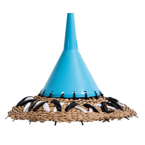 Funnel Light Shade - Small