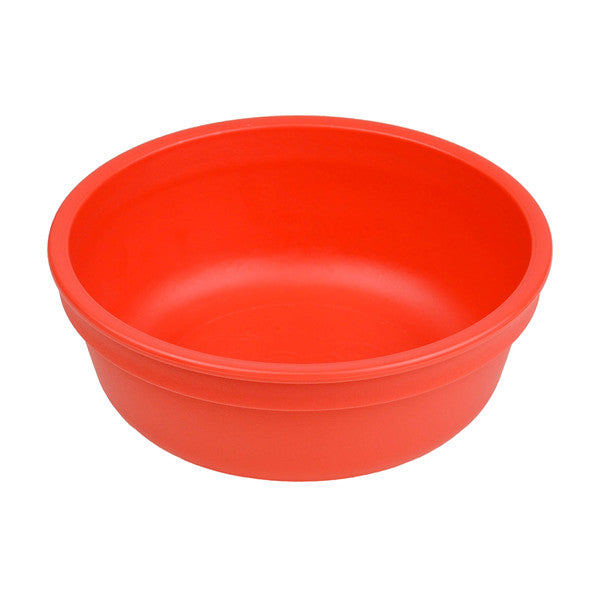 Re-Play Bowl - Red