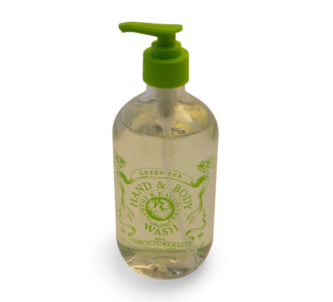 Murphy & Daughters - Hand Wash Pump
