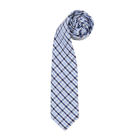 The George Tie