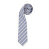 The Alfred Tie