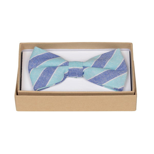 The Marcus Bow Tie