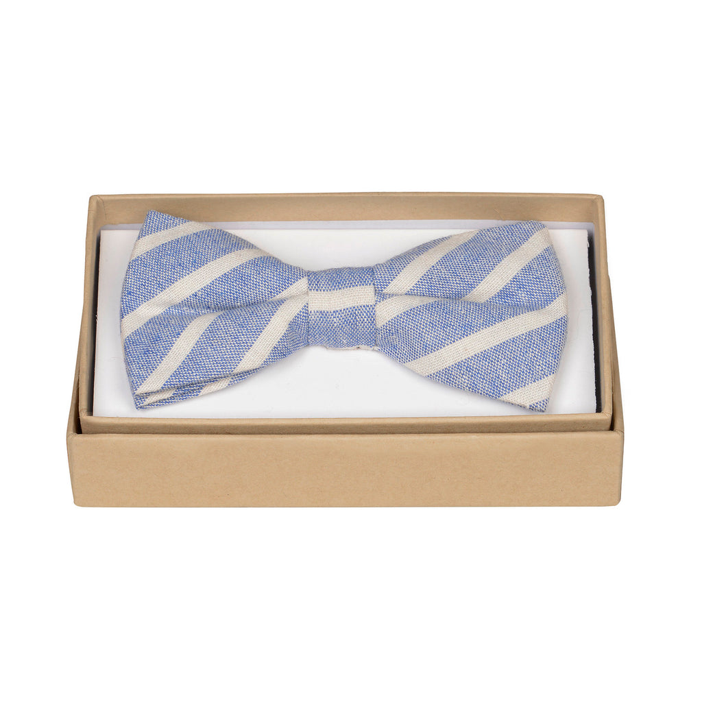 The Alfred Bow Tie